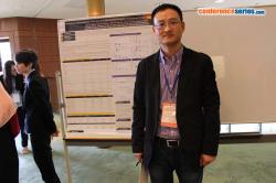 cs/past-gallery/1496/houkai-li-shanghai-university-of-traditional-chinese-medicine-china-conference-series-llc-metabolomics-congress-2016-osaka-japan-2-1464700105.jpg