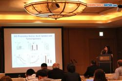 cs/past-gallery/1496/i-chen-peng-national-cheng-kung-university-taiwan-conference-series-llc-metabolomics-congress-2016-osaka-japan-2-1464700109.jpg