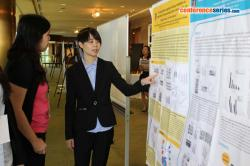 Title #cs/past-gallery/1496/jhong-huei-jheng-taipei-medical-university-taiwan-conference-series-llc-metabolomics-congress-2016-osaka-japan-1464700111