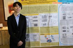 Title #cs/past-gallery/1496/jhong-huei-jheng-taipei-medical-university-taiwan-conference-series-llc-metabolomics-congress-2016-osaka-japan-2-1464700111