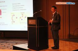 Title #cs/past-gallery/1496/jian-zhi-hu-pacific-northwest-national-laboratory-usa-conference-series-llc-metabolomics-congress-2016-osaka-japan-1464700111