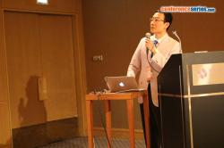 cs/past-gallery/1496/kazuhiro-ogata-yokohama-city-university-graduate-school-of-medicine-japan-conference-series-llc-metabolomics-congress-2016-osaka-japan-2-1464700111.jpg