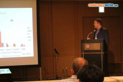cs/past-gallery/1496/mats-bor-n-denator-sweden-conference-series-llc-metabolomics-congress-2016-osaka-japan-1464700114.jpg