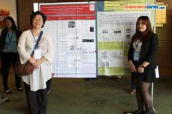 Title #cs/past-gallery/1496/mei-chen-lo-taipei-medical-university-taiwan-conference-series-llc-metabolomics-congress-2016-osaka-japan-2-1464700115