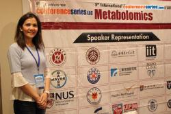 Title #cs/past-gallery/1496/merci-m-pasaribu-medicine-university-of-indonesia-indonesia-conference-series-llc-metabolomics-congress-2016-osaka-japan-1464700117