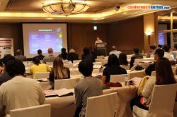 cs/past-gallery/1496/metabolomics-congress-2016-conference-series-llc-osaka-japan-12-1464700123.jpg