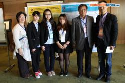 cs/past-gallery/1496/metabolomics-congress-2016-conference-series-llc-osaka-japan-15-1464700124.jpg