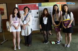 cs/past-gallery/1496/metabolomics-congress-2016-conference-series-llc-osaka-japan-25-1464700131.jpg