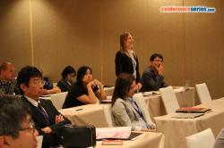 cs/past-gallery/1496/metabolomics-congress-2016-conference-series-llc-osaka-japan-6-1464700118.jpg