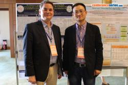 cs/past-gallery/1496/metabolomics-congress-2016-conference-series-llc-osaka-japan-8-1464700121.jpg
