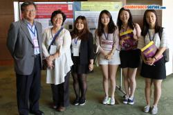 cs/past-gallery/1496/metabolomics-congress-2016-conference-series-llc-osaka-japan-9-1464700121.jpg
