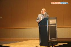 cs/past-gallery/1496/petras-dzeja-mayo-clinic--usa-conference-series-llc-metabolomics-congress-2016-osaka-japan-1464700132.jpg
