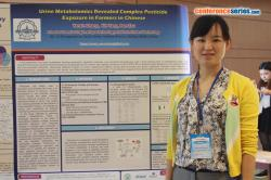Title #cs/past-gallery/1496/yan-xin-zhang-harbin-institute-of-technology-china-conference-series-llc-metabolomics-congress-2016-osaka-japan-1464700138