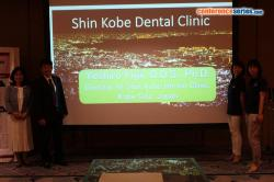 Title #cs/past-gallery/1496/yoshiro-fujii-shin-kobe-dental-clinic-japan-conference-series-llc-metabolomics-congress-2016-osaka-japan-1464700141