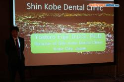 Title #cs/past-gallery/1496/yoshiro-fujii-shin-kobe-dental-clinic-japan-conference-series-llc-metabolomics-congress-2016-osaka-japan-3-1464700139
