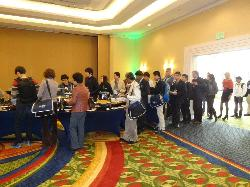 cs/past-gallery/150/omics-group-conference-pharmaceutica-2012-san-francisco-airport-marriott-waterfront-usa-1-1442916969.jpg