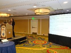 cs/past-gallery/150/omics-group-conference-pharmaceutica-2012-san-francisco-airport-marriott-waterfront-usa-12-1442916970.jpg