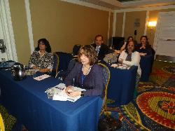 cs/past-gallery/150/omics-group-conference-pharmaceutica-2012-san-francisco-airport-marriott-waterfront-usa-13-1442916970.jpg