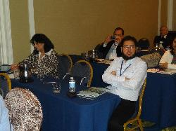 cs/past-gallery/150/omics-group-conference-pharmaceutica-2012-san-francisco-airport-marriott-waterfront-usa-14-1442916970.jpg
