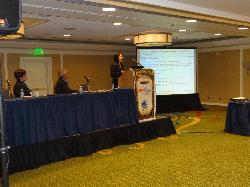 cs/past-gallery/150/omics-group-conference-pharmaceutica-2012-san-francisco-airport-marriott-waterfront-usa-5-1442916969.jpg