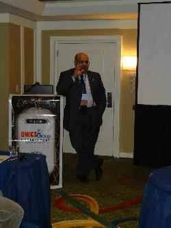 cs/past-gallery/150/omics-group-conference-pharmaceutica-2012-san-francisco-airport-marriott-waterfront-usa-8-1442916969.jpg