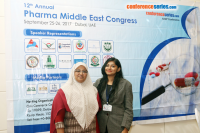Title #cs/past-gallery/1500/divya-pradipbhai-india-pharmamiddleeast-2017-conference-series-llc-1507884242