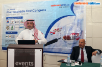 Title #cs/past-gallery/1500/saeed-mohammed-albaraki-ksa-pharmamiddleeast-2017-conference-series-llc-1507884417