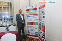 Title #cs/past-gallery/1500/samy-mohamed-nasr-salama-egypt-pharmamiddleeast-2017-conference-series-llc-1507884445