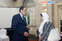 Title #cs/past-gallery/1500/sawsan-abuhamdah-al-ain-university-of-science-and-technology-pharmamiddleeast-2017-conference-series-llc-1507884465