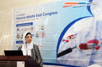 Title #cs/past-gallery/1500/sawsan-abuhamdah-al-ain-university-of-science-and-technology-uae-pharmamiddleeast-2017-conference-series-llc-1507884471