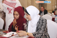 Title #cs/past-gallery/1500/sawsan-abuhamdah-uae-pharmamiddleeast-2017-conference-series-llc-1507884475
