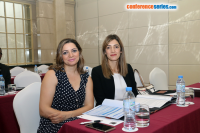 Title #cs/past-gallery/1500/tuba-aydin-agri-ibrahim-cecen-university-turkey-pharmamiddleeast-2017-conference-series-llc-1507884492