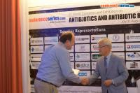cs/past-gallery/1510/antibiotics-2017-conference-series-ltd-16-1503997432.jpg
