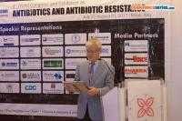 cs/past-gallery/1510/byungse-suh-temple-university-usa-antibiotics-2017-conference-series-ltd-4-1503997466.jpg