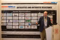 cs/past-gallery/1510/hartmut-derendorf-university-of-florida-usa-antibiotics-2017-conference-series-ltd-1503997472.jpg