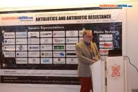 cs/past-gallery/1510/john-james-stewart-cadwell-fibercell-systems-inc-usa-antibiotics-2017-conference-series-ltd-1503997475.jpg