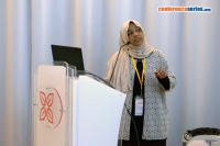 cs/past-gallery/1510/nahla-omer-ahmed-eltai-qatar-university-qatar-antibiotics-2017-conference-series-ltd-1503997514.jpg