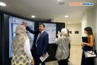 cs/past-gallery/1510/omics-conference-01august-315-copy-1503997488.jpg