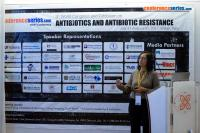 cs/past-gallery/1510/surbhi-malhotra-kumar-university-of-antwerp-belgium-antibiotics-2017-conference-series-ltd-1503997499.jpg
