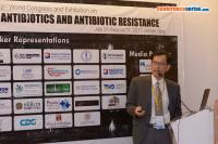 cs/past-gallery/1510/yasuhiro-igarashi-toyama-prefectural-university-japan-antibiotics-2017-conference-series-ltd-2-1503997506.jpg