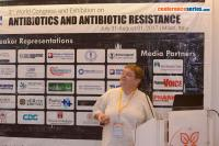 cs/past-gallery/1510/yasuhiro-igarashi-toyama-prefectural-university-japan-antibiotics-2017-conference-series-ltd-3-1503997511.jpg