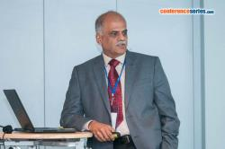 cs/past-gallery/1513/a-d-thirumoorthy-chief--technical--advisor-indian-wind-power--producers-association--iwpa---india-wind-and-renewable-energy-2016-conference-series-llc-123-1471423865.jpg