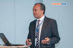 cs/past-gallery/1513/asfaw-beyene--sandiego-state-university--usa-wind-and-renewable-energy-2016-conference-series-llc-1-1471423865.jpg