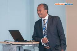 cs/past-gallery/1513/asfaw-beyene--sandiego-state-university--usa-wind-and-renewable-energy-2016-conference-series-llc-2-1471423866.jpg