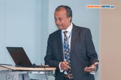 cs/past-gallery/1513/asfaw-beyene--sandiego-state-university--usa-wind-and-renewable-energy-2016-conference-series-llc-3-1471423865.jpg