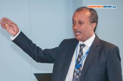 cs/past-gallery/1513/asfaw-beyene--sandiego-state-university--usa-wind-and-renewable-energy-2016-conference-series-llc-5-1471423866.jpg