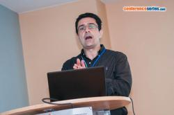 Title #cs/past-gallery/1513/bartolom--manobel-ponce-universidad--de-la---serena--chile-wind-and-renewable-energy-2016-conference-series-llc-61-1471423869