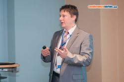 cs/past-gallery/1513/j-rn--peuser--cmc-instruments--gmbh-germany-wind-and-renewable-energy-2016-conference-series-llc-10-1471423896.jpg
