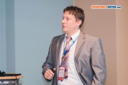 cs/past-gallery/1513/j-rn--peuser--cmc-instruments--gmbh-germany-wind-and-renewable-energy-2016-conference-series-llc-1471423898.jpg