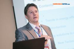 cs/past-gallery/1513/j-rn--peuser--cmc-instruments--gmbh-germany-wind-and-renewable-energy-2016-conference-series-llc-7-1471423896.jpg